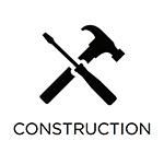 Consturction-Services