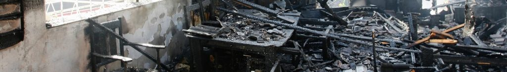 Fire-Damage-Restoration-Cherry-Hill-NJ