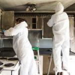 Biohazard Cleanup Cicero IL