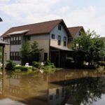 Water-Damage-Restoraiton-Cloquet, MN