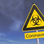 Commercial-Coronavirus-Cleaning-and-Disinfection-Services-Cloquet-MN