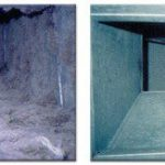Air Duct Cleaning in Crofton and Lanham, MD