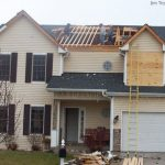 Construction Services in Crofton and Lanham, MD