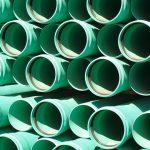 Sewage Cleanup - Crofton and Lanham, MD