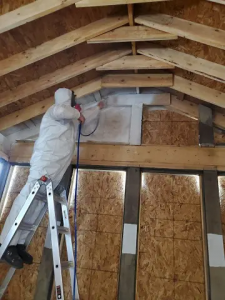 fire-damage-restoration-services-in-Crystal-Lake-IL