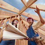 Reconstruction Services in Delano CA