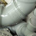 Sewage Cleanup In Delano CA