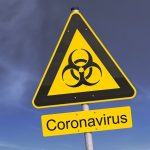Coronavirus Cleaning and Disinfection Services -Delano, CA - RestorationMaster