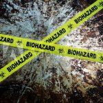 Biohazard Cleanup in Delano CA