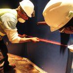 Biohazard and Trauma Scene Cleaning Diamond Bar CA