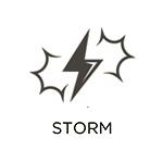 Storm-Damage