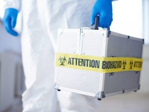 Biohazard-Cleanup-Elgin-IL