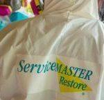 Disinfection-Services-Elizabeth-NJ