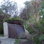 Storm-Damage-Restoration-in-Ellenwood-GA