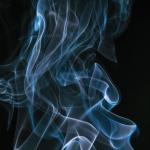 Odor-Removal