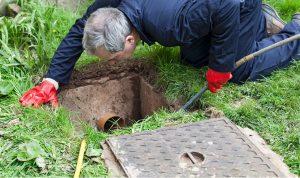 Sewage-Cleanup-Services-Emmaus-PA