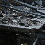 Fire-Damage-Restoration-Evesham-NJ