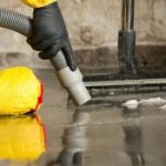 Sewage Cleaning in Fayetteville, NC