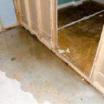 Water Damage Restoration in Fogelsville, PA