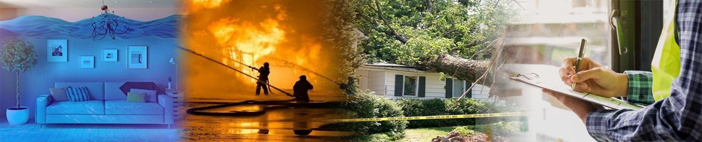 Disaster Restoration and Cleaning Services in Fort Mills and Indian Land, SC