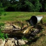 Sewage Backup Cleaning for Fort Mill and Indian Land, SC