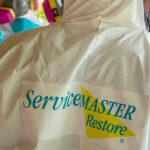 commercial-cleaning-disinfection-franklin-township-nj