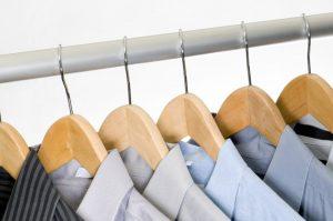 Textile-Clothing-Restoration-Fredericksburg-VA