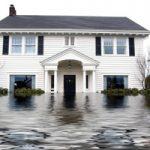 Storm-Damage-Cleanup-ServiceMaster-Fredericksburg-VA