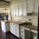 cabinet-refacing-and-restoration-crystal-lake-il