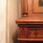 Cabinet-Repair-and-Restoration-in-Dallas-TX