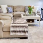 Furniture And Cabinet Painting In Dallas, TX