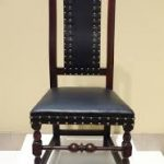 Wood-Chair-Repair-Services-in-McHenry-IL