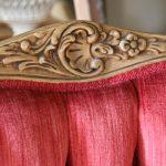 antique-furniture-restoration-mchenry-il