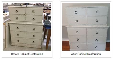 cabinet-restoration-before-after