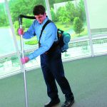 Commercial Cleaning Services in Galveston, TX 77550
