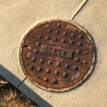 Sewage Cleanup Garden Grove CA