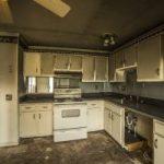 Fire-Damage-Restoration-in-Germantown-MD