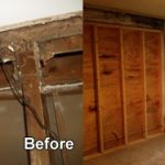 Mold-Remediation-in-Germantown-MD