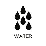 Water-Damage-Restoration-Services
