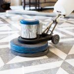Tile and Grout Cleaning Grand Prairie, TX - ServiceMaster Restoration by Century