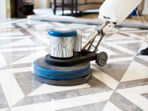 Tile-and-Grout-Cleaning-Grand Prairie-TX