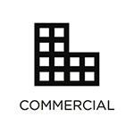 Commercial-Restoration-Services