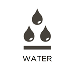 Water-Damage-2