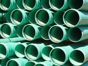 Sewage-Cleanup-Greenbelt-MD