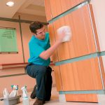 One-Time Project Cleaning in Guilford and Madison, CT ServiceMaster