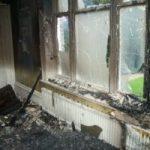 Fire-Damage-Restoration-in-Hannibal-MO