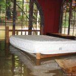 Flood-Damage-Cleanup-Hannibal-MO