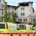 Fire-Damage-Restoration-Harrisburg, PA