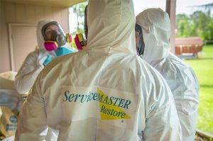 biohazard cleanup in harrisburg pa