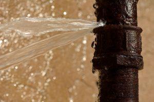 Water-Damage-Restoration-Hayden-ID